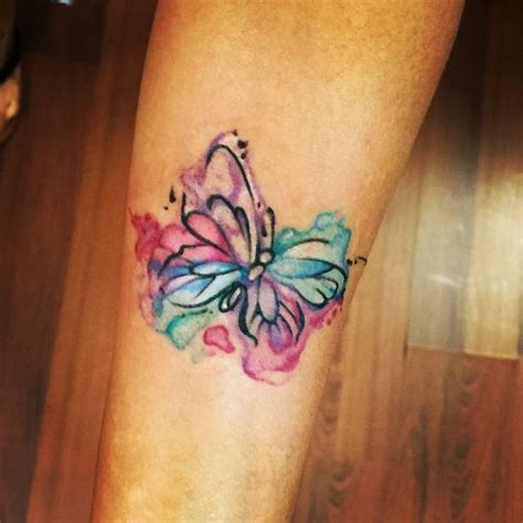 tattoo butterfly watercolor watercolor butterfly tattoo butterfly tattoos and