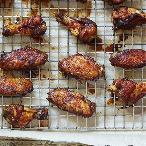 how does it take to bake chicken 28 images fast how