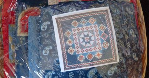 Log Cabin Quilt Kits Sale country log cabin quilt kits for sale