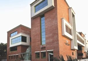 Ndim Delhi Mba Admission by Ndim Delhi Fees Admission Courses Placement Cutoff
