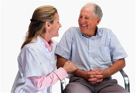 home health aide nj us health