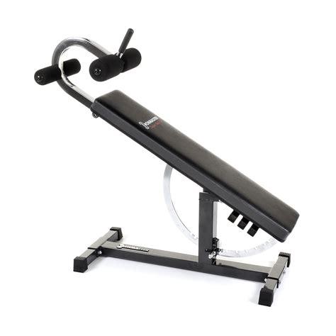 iron master super bench super bench combo ironmaster uk