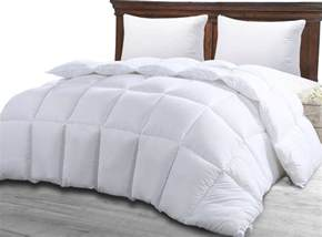 Best Comforter Review by 10 Best Comforters Review The Ultimate Guide For Finding