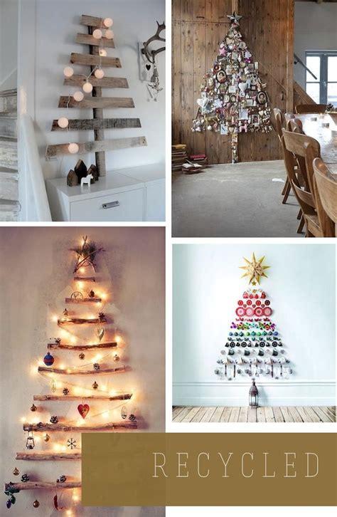 falalalala make your own christmas tree 2012