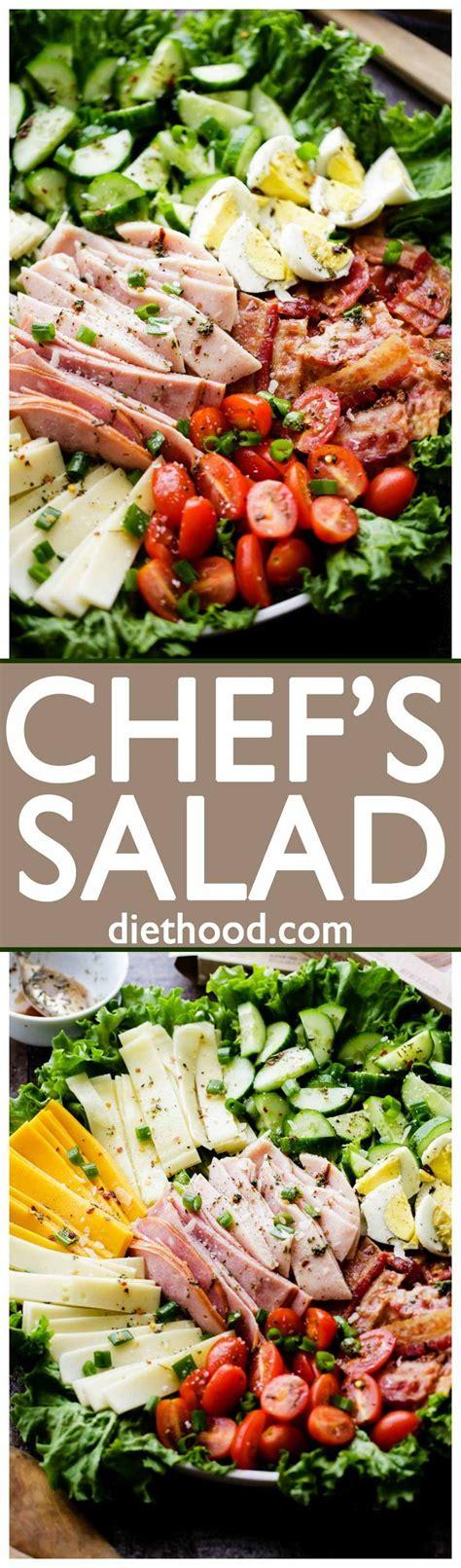 dinner salad recipes 25 best ideas about salad recipes on pinterest dinner salads salad ideas and healthy salad