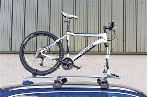 Yakima Bike Rack Uk by Whispbar Wb200 Best Bike Racks 2016 Test Auto