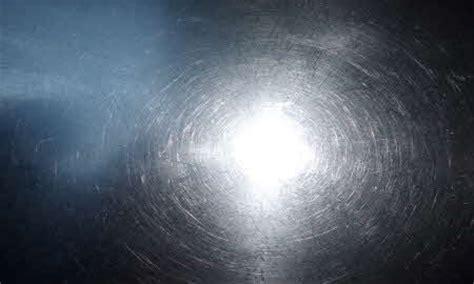 Edelstahl Grundieren Lackieren edelstahl lackieren anleitung und tipps