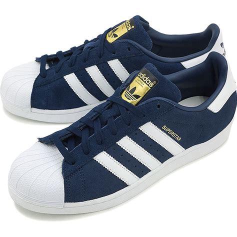 Adidas Slip On Navy Black adidas superstar slip on navy blue ballinteerbandb co uk