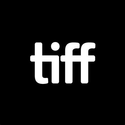 tiff image horror list for tiff 2017 nightmare on
