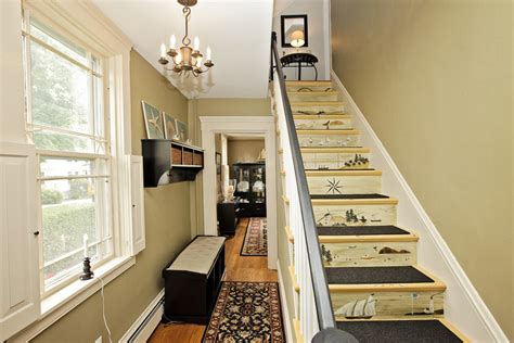 Home Stairs Decoration Staircase Decorating Ideas Simple Staircase Ideas Home Furniture And Decor