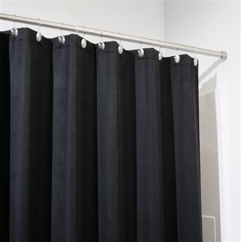 curtains on tension rods tension rods for curtains 96 inches home design ideas