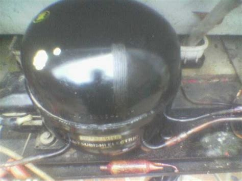 Freon Kulkas cara mengisi freon kulkas s s p
