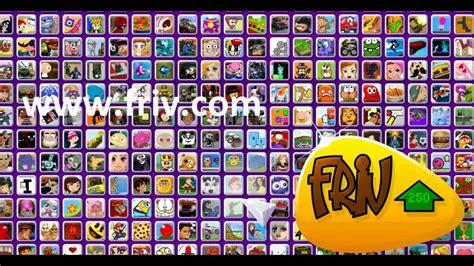 friv the best free www friv best 250 gamesworld