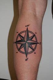 Nautical Tattoo Thread Cruisers Amp Sailing Forums