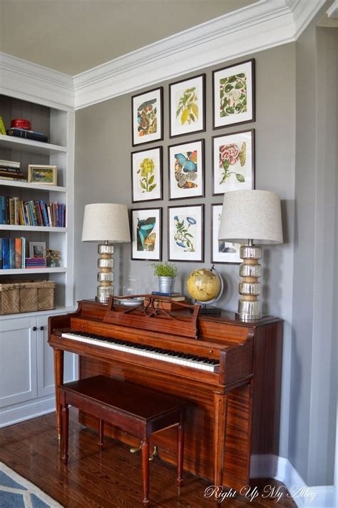Living Room Arrangements With Piano Best 25 Piano Living Rooms Ideas On Living
