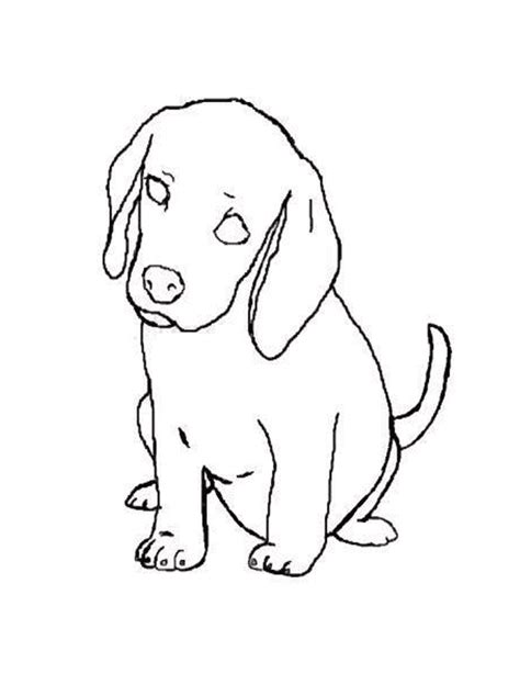 coloring pages of beagle puppies kids page beagles coloring pages printable beagles