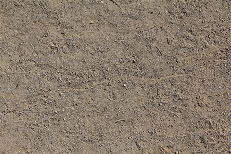 ground textures ground texture dirt flat footprint sandy pebble grunge