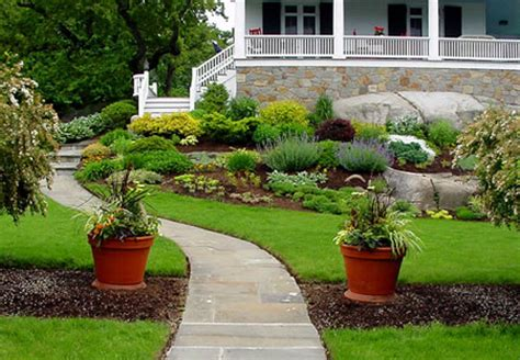 beautiful home gardens beautiful home gardens prime home design beautiful home