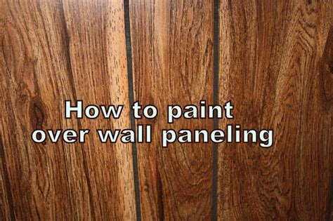 best way to paint paneling best 20 wood paneling walls ideas on painting wood paneling white wood paneling