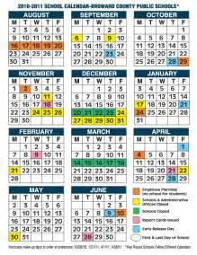 Cart School Calendar Sle Calendar Eminence Community Schools