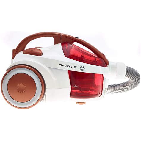 Vacuum Cleaner Retailers Hoover Vacuum Cleaner Price Comparison Results