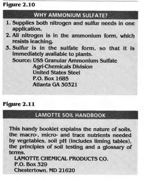 vegetable garden fertilizer chart liquid fertilizers vegetable gardening florence