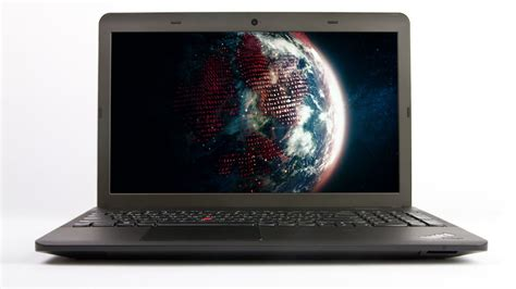 lenovo thinkpad   generation intel  refurbished