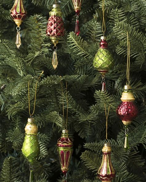 best ornaments for tree complete tree ornament sets princess decor