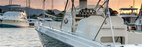 fiberglass boat rub rail aluminum boat trim aluminum boat rub railing eagle