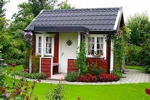 tiny house cottages tiny houses tiny house pins