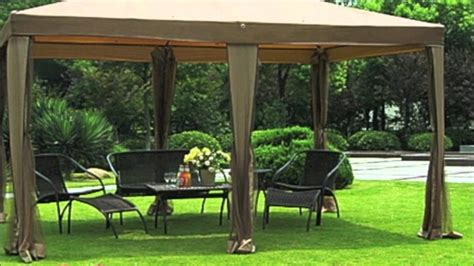 big lots gazebo canopy pergola gazebo ideas