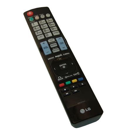 Remot Tv Lg Original original lg akb72914218 akb 72914218 remote tv television projector ebay