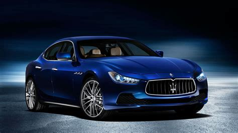 Maserati Car Wallpaper Hd by 2017 Maserati Ghibli Diesel Hd Car Wallpapers Free