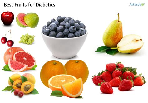 what are the best fruits for diabetics healthy fruits for diabetics