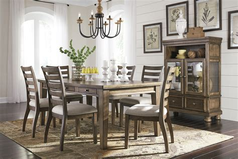 dining room sets  american mattress furniture