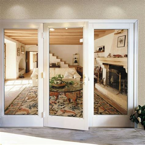 Types Of Patio Doors 1000 Ideas About Types Of Blinds On Pinterest Wooden Shutter Blinds Curtain Rods And