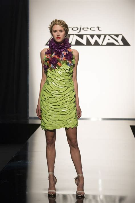 runway challenge 250 best project runway images on project