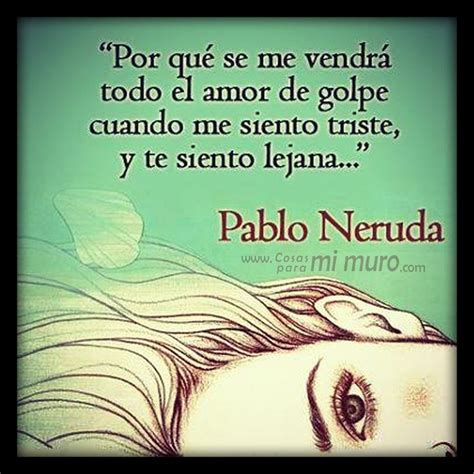 imagenes de triste por tu amor 32 best images about frases tristes on pinterest