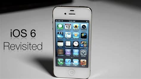 apple cho ph 233 p hạ cấp phi 234 n bản ios tr 234 n c 225 c thiết bị cũ nhưng chớ vộ ho 224 ng ki 234 n