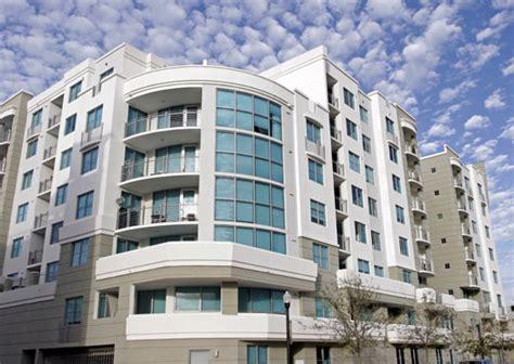 appartment insurance kondo kings insurance agency condo insurance townhome insurance apartment insurance