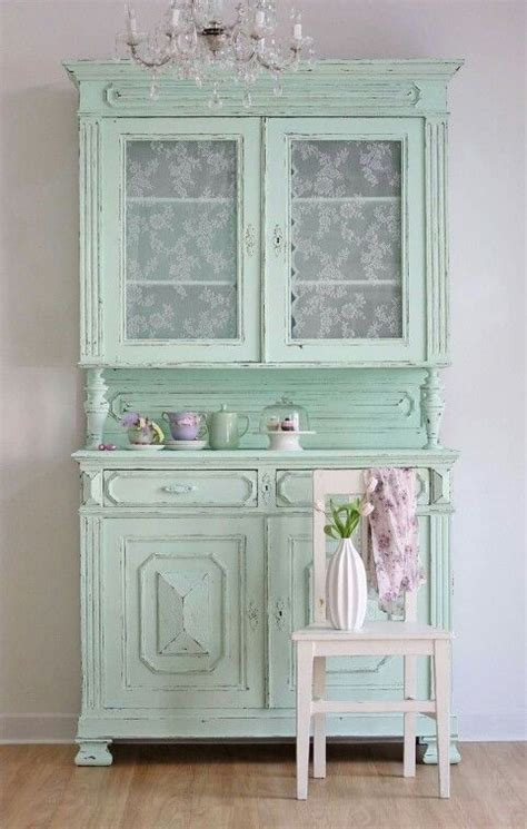 shabby chic kitchen cabinet 25 best ideas about shabby chic cabinet on