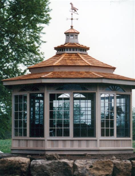 House Plans With Wrap Around Porch Enjoy Elegance And Style From Spirit Elements This Holiday