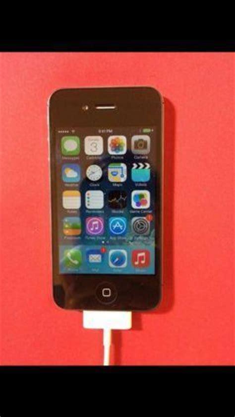 what is esn on phone iphone 4s 64gb verizon clean esn ebay