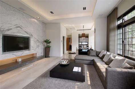 taiwan home decor gray l shaped sofa interior design ideas