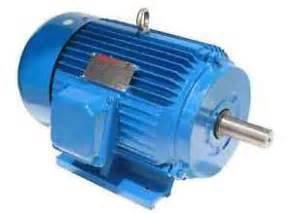Electric Car Motor 100 Hp 100 Hp Electric Motor 1800 Rpm Design C 405t Inverter