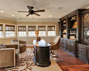 Beautiful Home Offices best beautiful home offices design ideas amp remodel pictures houzz