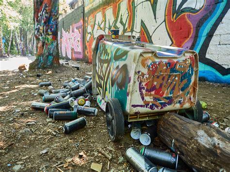 graffiti kunstler bilder tiny stephen blog