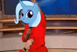 Magic Meme Gif - oprah winfrey tags derpibooru my little pony