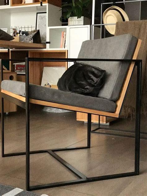 carola mauer muebles decoracion  interiorismo