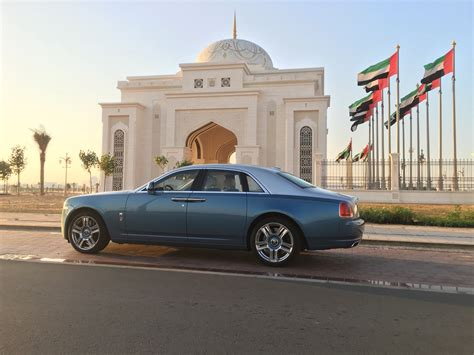 2016 rolls royce ghost review 2016 rolls royce ghost series ii review caradvice
